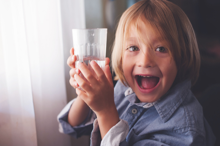4 Benefits of a Reverse Osmosis Water Filtration System