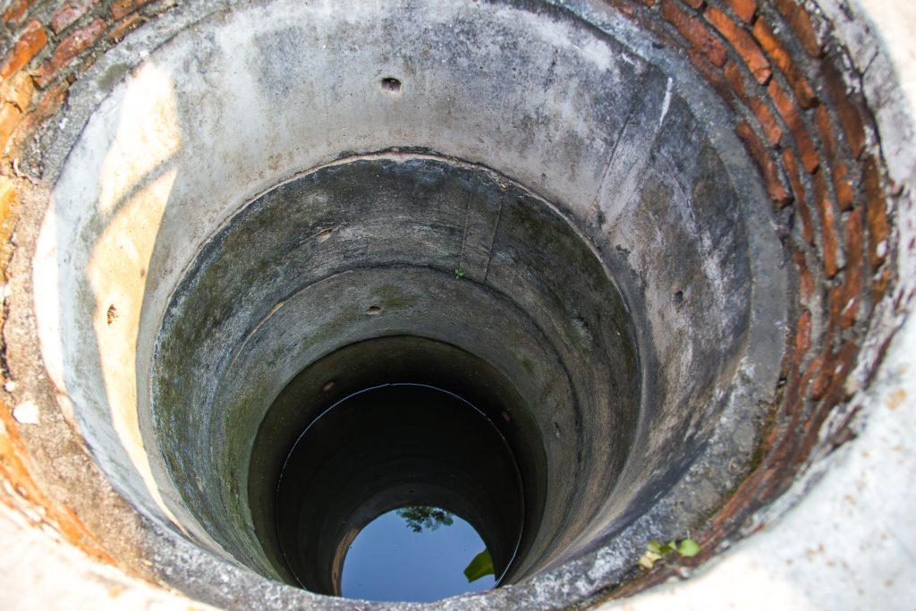 Do You Need A Deep Well Or A Shallow Well Pinckney Well