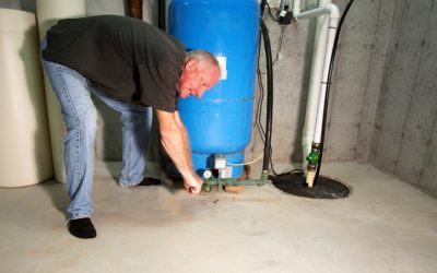 4 Ways to Tell if You Need a New Well Pump