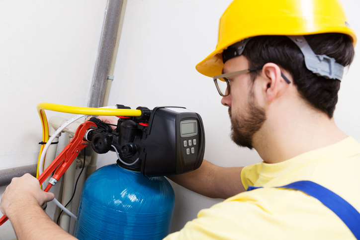 What Is Whole Home Water Filtration?