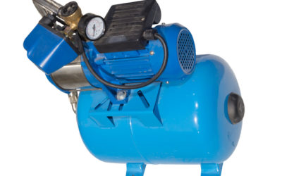 4 Things That Affect Your Well Pump Replacement Cost
