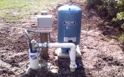 Water Filtration Systems for Your Home
